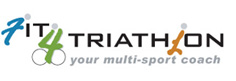 Fit4Triathlon.com